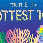 My Triple J Hottest 100 Top 10
