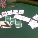 My Poker Biography Part 1
