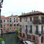 Europe Holiday Day 25 – Venice Day 1