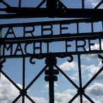 Day 36 – Dachau Concentration Camp