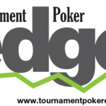 Tournament Poker Edge – The (mostly) good and the bad